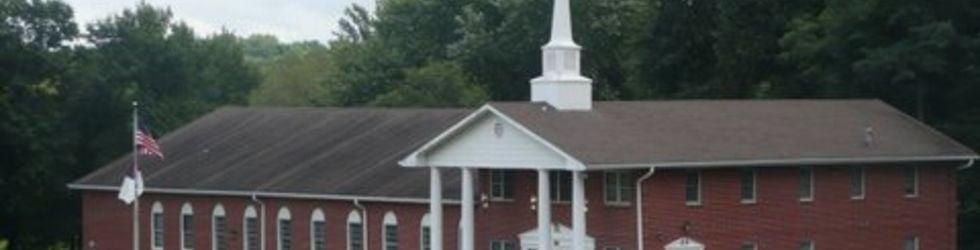 Avondale Baptist Church
