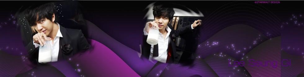 +seung-gi-image+