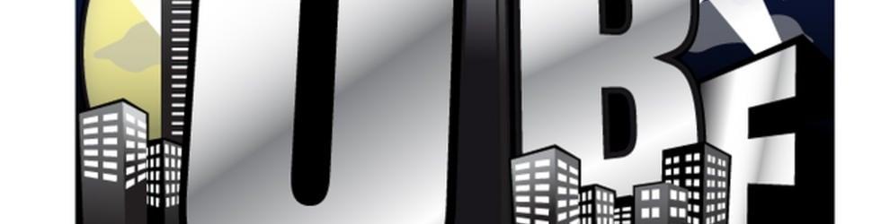 Urban Background Entertainment Music Videos