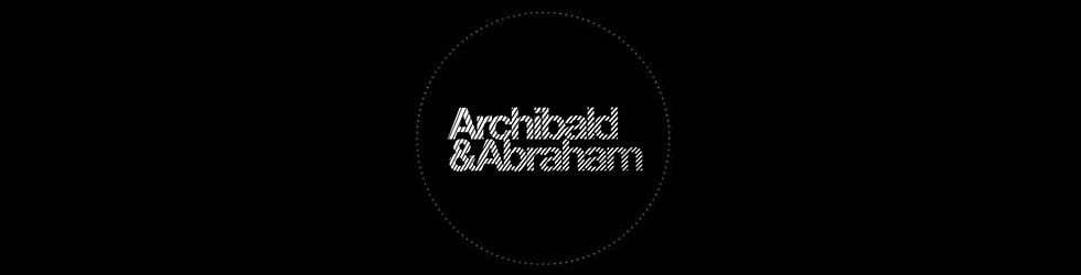Archibald & Abraham