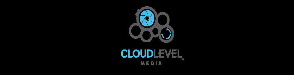 Cloudlevelmedia