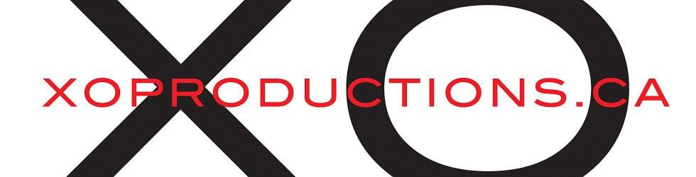 XO Productions