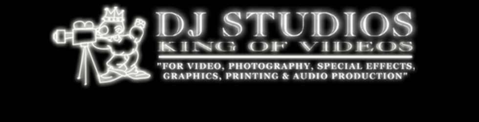DJ Studios-King of Videos Wedding Channel