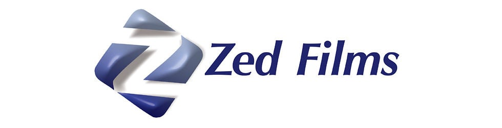 Zed Films זד פילמס
