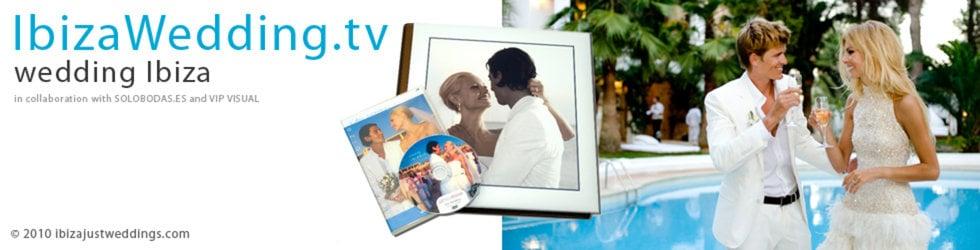 IBIZA WEDDING TV