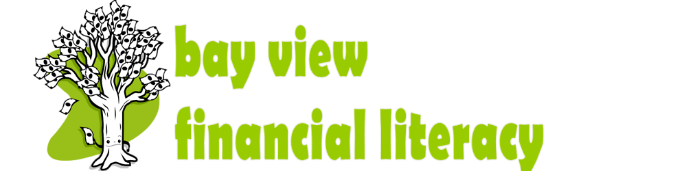 Bay View Financial Literacy