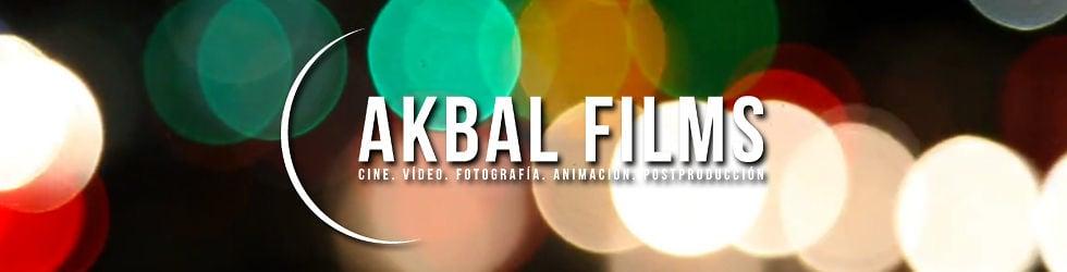 Video Corporativo y Publicitario