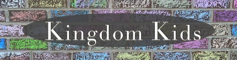 Kingdom Kids