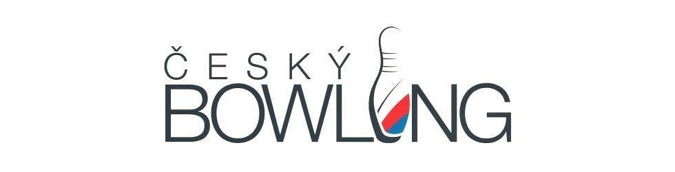 Český bowling - TV magazín (ČT4, Nova Sport)