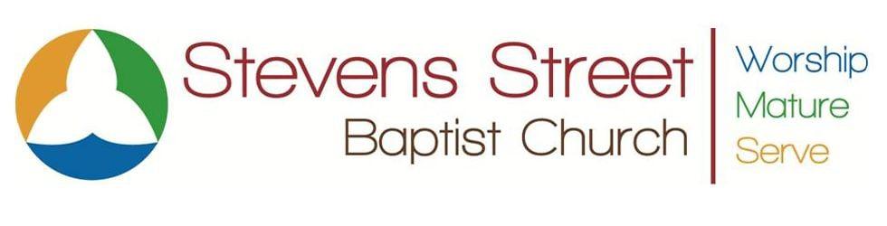 Stevens Street Baptist Church