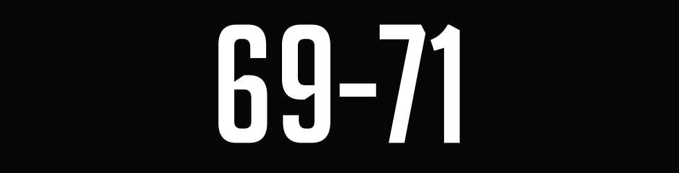 ...:::69/71:::...
