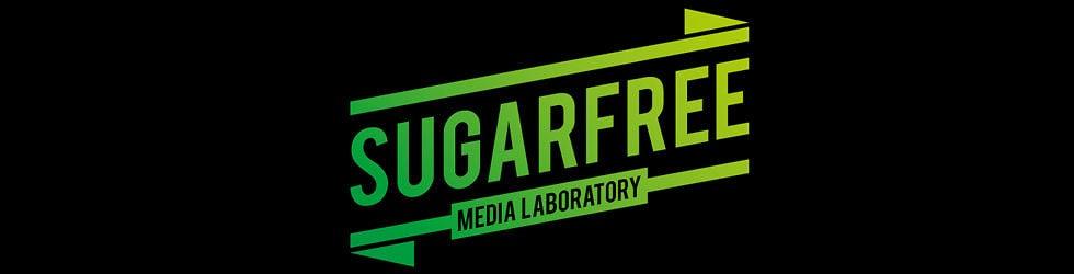 Sugarfree Media Lab