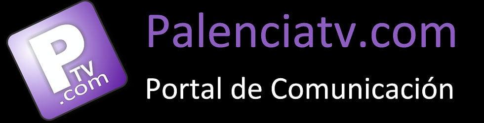 PalenciaTV