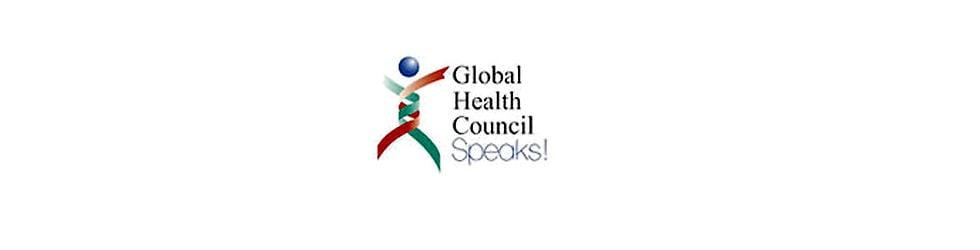 Global Health Initiative Audio Calls