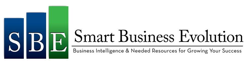 SBE Smart Business Evolution