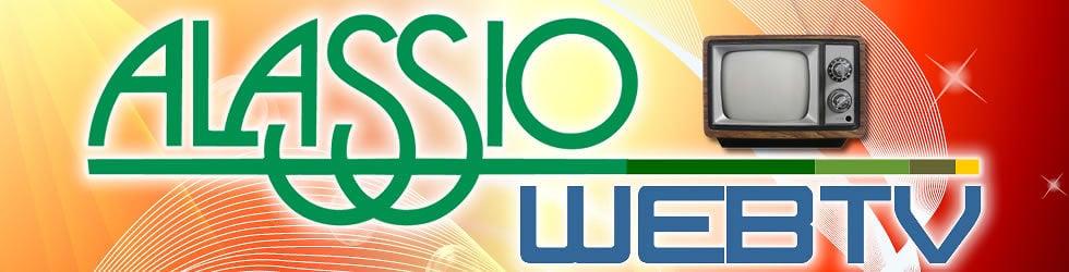Alassio Web TV