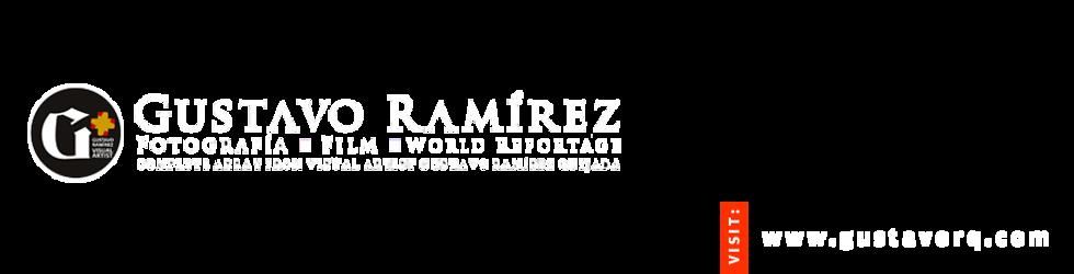 Gustavo Ramírez Film & Photography