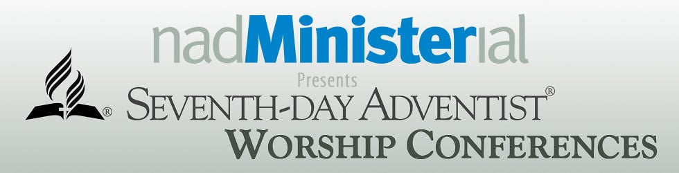 Seventh-day Adventist Worship Conferences