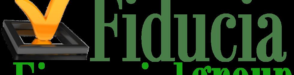 Fiducia Financial Group