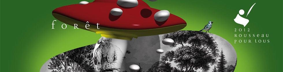 2012 Rousseau pour tous - Les vidéos des partenaires