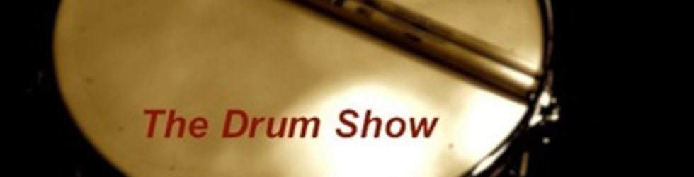 The Drum Show