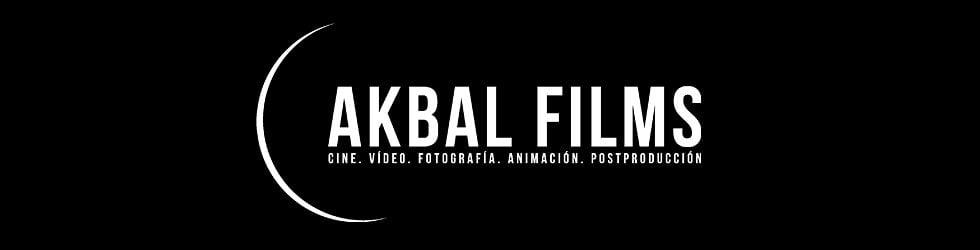 AKBAL FILMS