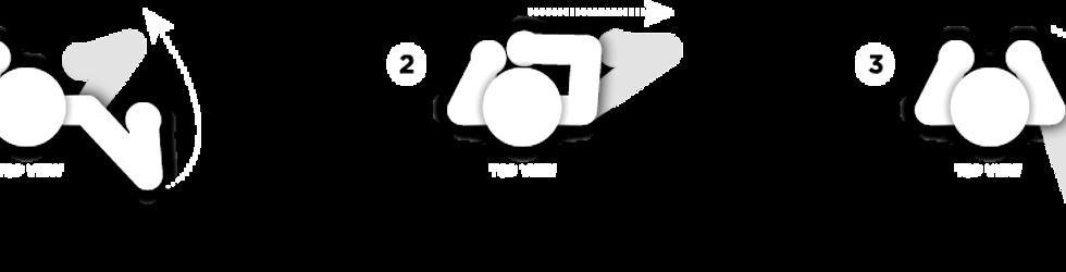 Krav Maga TV