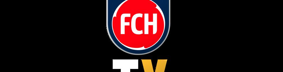 FCH TV
