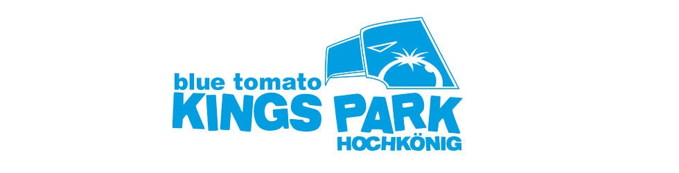 Blue Tomato Kings Park  Hochkoenig