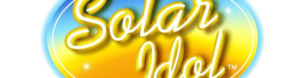 *Solar Idol Video Channel