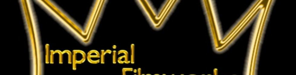 IMPERIAL FILMWORKS