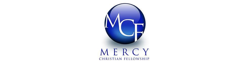 Mercy Christian Fellowship