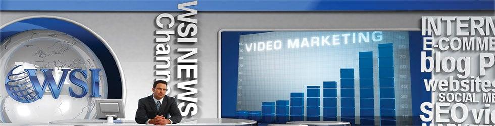 WSI Video Pro