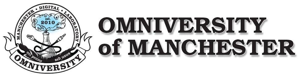 Omniversity of Manchester