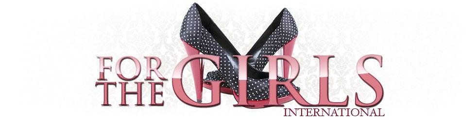 For The Girls International
