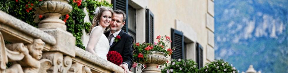 Wedding videos/Savtební videa