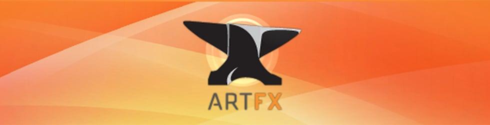 // ArtFX OFFICIEL // Chaine Officielle