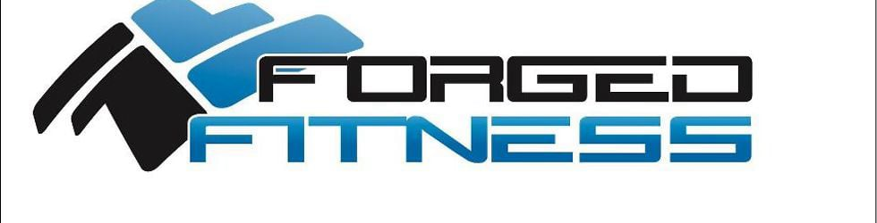 Team R.O.C. - Forged Fitness Competition Channel