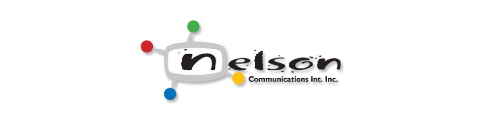 Nelson Communications: Demo Reel