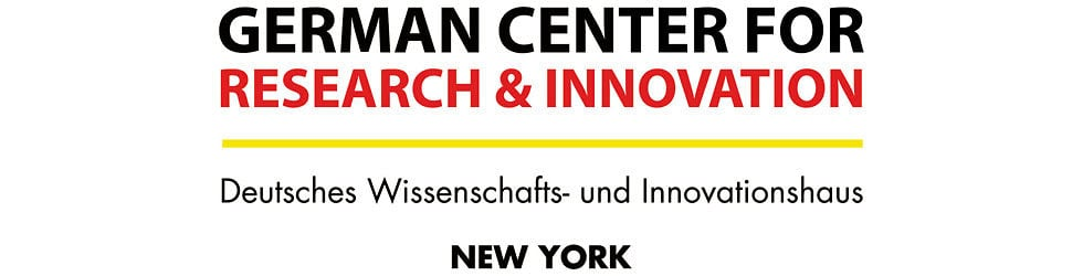 German Center for Research and Innovation, New York