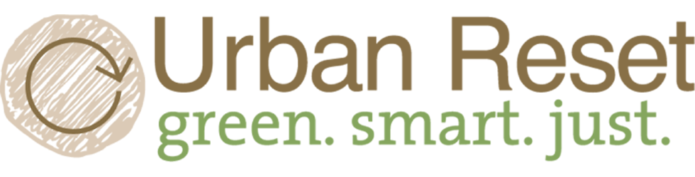 9th Annual Urban Design Conference (2012)