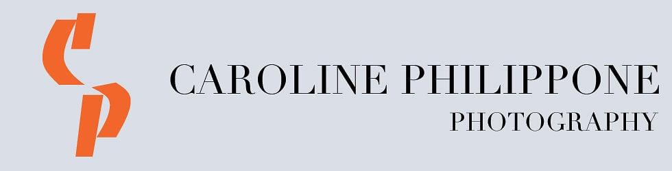 Caroline Philippone Photography