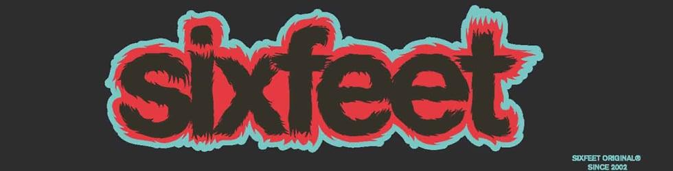 Sixfeet
