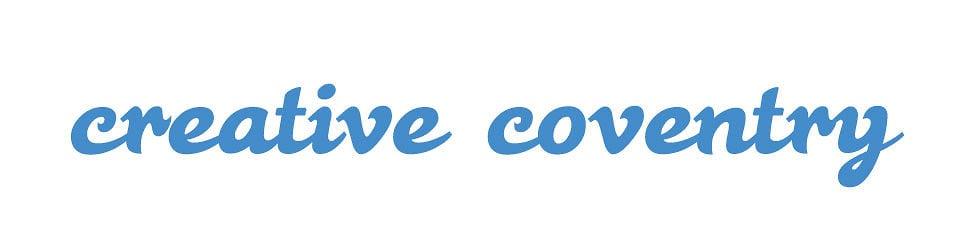 Creative Coventry