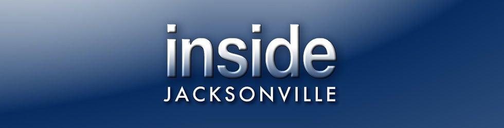 Inside Jacksonville