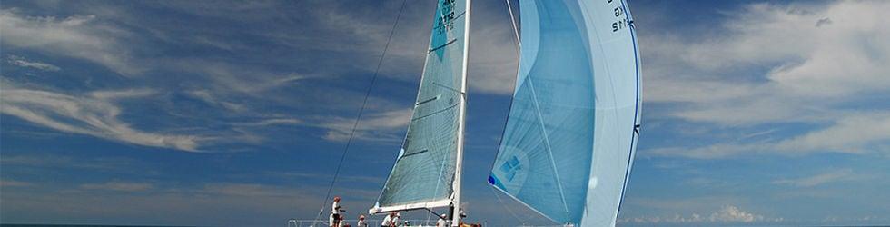 Avalon Yachts - Used Boats - Second hand boats