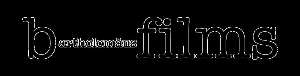 Bartholomäus Films
