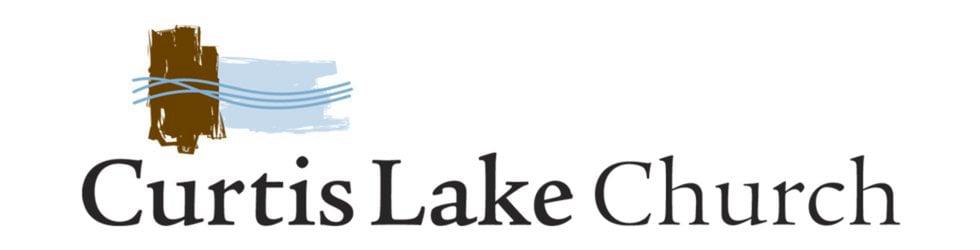 Curtis Lake Church Current Series