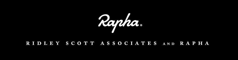 Rapha + RSA Films