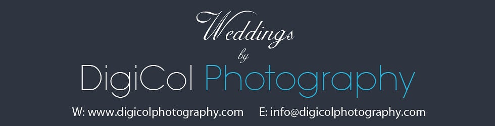 Wedding Video - Waterford, Ireland by DigiCol Photography
